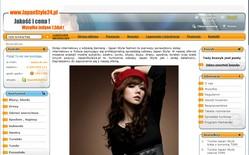 japanstyle24.pl