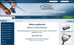 SuperFishing.pl