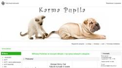 KarmaPupila