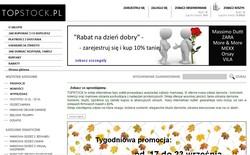 Markowe-Ubrania.pl