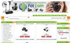 Fotcom