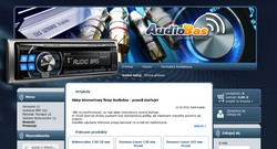 AudioBas