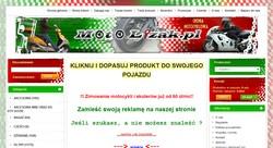 www.motolizak.pl