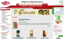 GLORIA24.PL