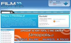 FilmSklep.pl