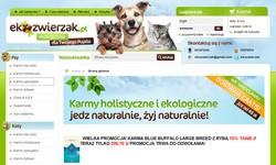 ekozwierzak.pl