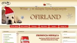 Ofirland
