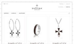 Zolline jewellery
