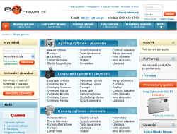e-cyfrowe.pl