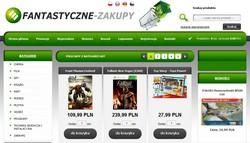 Fantastyczne-Zakupy.pl