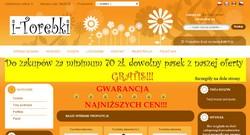 i-Torebki.com