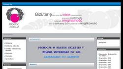 Bibelot.waw.pl