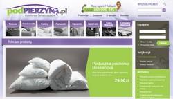 podPIERZYNĽ.pl