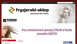 fryzjerski-sklep.pl