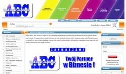 ABC BIUROWE Michał Bogulski