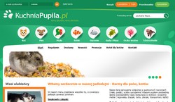 Kuchniapupila.pl