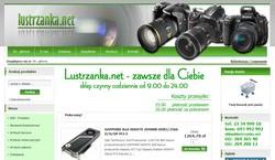 lustrzanka.net