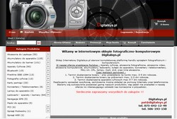 Digitalsys.pl