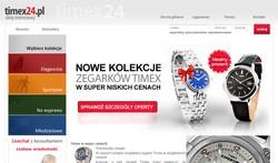 Timex24.pl