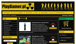 PlayGamer.pl