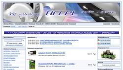 HCC.PL Komputer