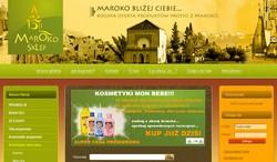 Maroko Sklep-marokosklep.com