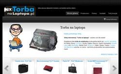TorbaNaLaptopa.pl