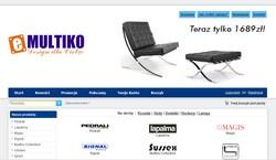 e-multiko.pl