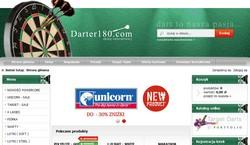 darter180.com