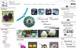 Ikati Jewellery