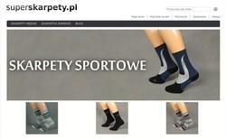 superskarpety.pl