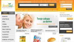 www.foodini.pl