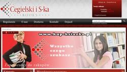 kup-ksiazke.pl