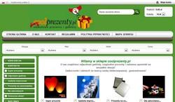 Coolprezenty.pl