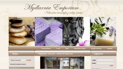 Mydlarnia Emporium
