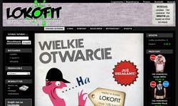 LOKOFIT.com