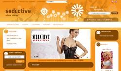 www.seductive.pl