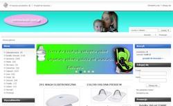 niemowlaczki.com.pl