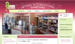 Apteka Internetowa Tanie Leki