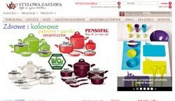 StylowaZastawa.pl