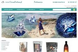 PERFUMERIA OceanPerfum.pl