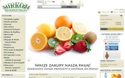 Mirko24-Delikatesy Online