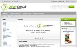 Dukan-Shop.pl