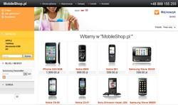 MobileShop.pl