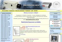 bsbsystem.com.pl