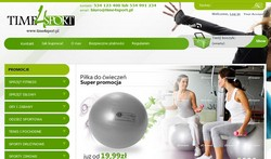 Time4Sport.pl