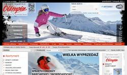 OlimpiaSport.pl