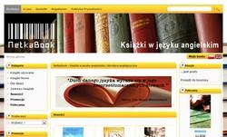 NetkaBook