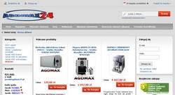 Agdmax24.pl