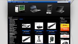 Sklep Internetowy Miromax